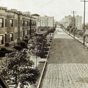 82nd Street Vintage