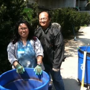 JHScraps Cleanup