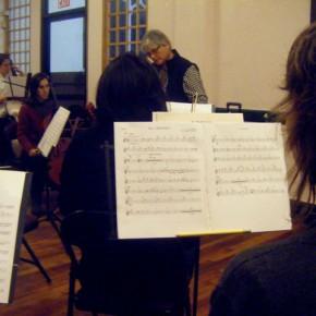 JHBG Orchestra