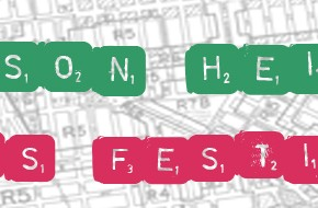 Jackson Heights Arts Festival - Press Release