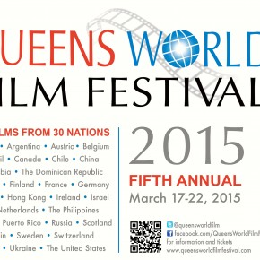 Queens World Film Festival
