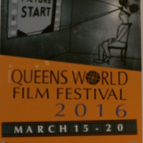 The Queens World Film Festival